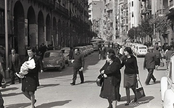 Resultado de imagen para España 1964