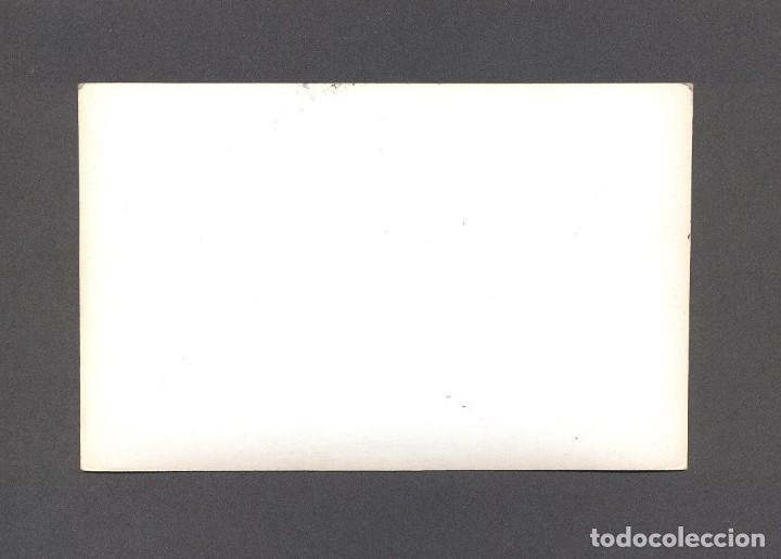 Postales: P2090-94.- HOSPITALET DE LLOBREGAT (BARCELONA). -SANTUARIO DE NTRA. SRA. DE VALLVITGE, IGLESIA, ETC - Foto 3 - 62054804