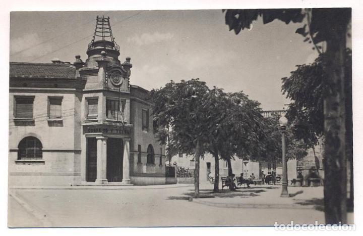 Postales: P2090-94.- HOSPITALET DE LLOBREGAT (BARCELONA). -SANTUARIO DE NTRA. SRA. DE VALLVITGE, IGLESIA, ETC - Foto 6 - 62054804