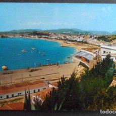 Cartes Postales: (45298)POSTAL SIN CIRCULAR,COSTA BRAVA,BLANES,GIRONA,CATALUÑA. Lote 62457260
