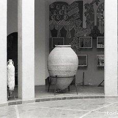 Postales: NEGATIVO ESPAÑA BARCELONA VILAFRANCA DEL PENEDÈS 1973 ILFORD 35MM SPAIN PHOTO FOTO. Lote 62817156