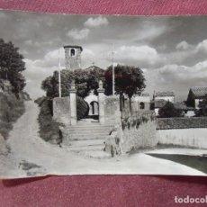 Postales: TONA(BARCELONA)POSTAL SIN CIRCULAR ,PRAT, Nº 21.. Lote 65253507