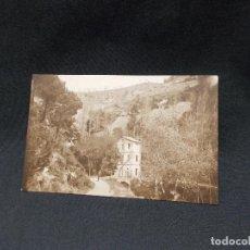 Postales: POSTAL - SANT MIQUEL PETIT - SANT FELIU DE CODINES - . Lote 65995482