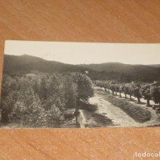Cartoline: POSTAL DE LLINAS. Lote 68901569