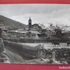 Postales: ANTIGUA POSTAL - LLIVIA - (GERONA) - VISTA PARCIAL - CIRCULADA AÑO 1963 ... R-4018. Lote 69599153