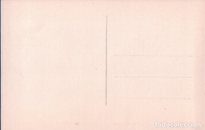 Postales: POSTAL LLORET DE MAR - PLAYA DE SANTA CRISTINA - COSTA BRAVA - FOTOGRAFICA - Foto 2 - 156214682