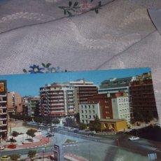 Postales: POSTAL LLEIDA. Lote 70569434