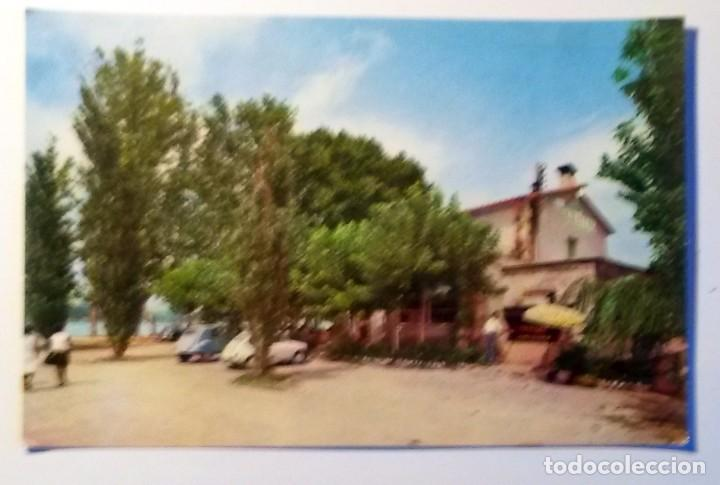 Banyoles Hotel Mirallac 1965 Sold Through Direct Sale 71726835
