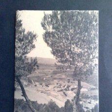 Postales: TATJETA POSTAL ANTIGUA Nº157 DE PALAFRUGELL-PLAYA DE LLAFRANCH DE L.ROISIN,SIN CIRCULAR. Lote 72368795