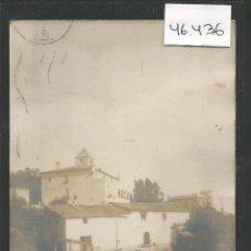 Postales: TEYA - TEIA - FOTOGRAFICA - VER FOTOS -(46.436). Lote 74901415