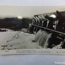 Postcards - TREMP. Llac Sant Antoni. Desguás - 78222213