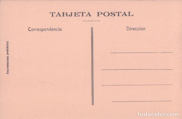 Postales: POSTAL SITGES - TERRAMAR 88 - L. ROISIN - Foto 2 - 78510553