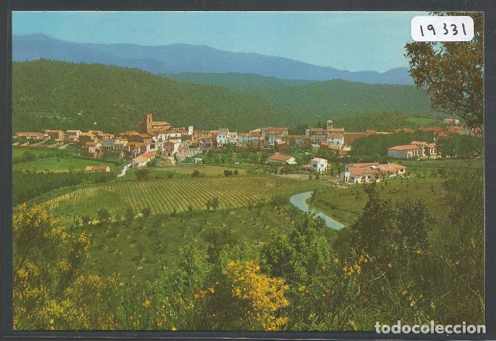 DARNIUS - P19331 (Postales - España - Cataluña Moderna (desde 1940))