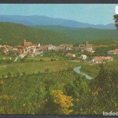 Cartes Postales: DARNIUS - P19331. Lote 80214225