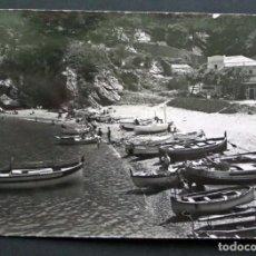 Postales: POSTAL DE BAGUR DEL AÑO 1956. SA TUNA.. Lote 80771362