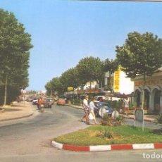 Postales: EMPURIABRAVA, PIC, SIN CIRCULAR. Lote 82151048