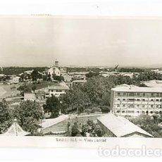 Postales: BARCELONA TARADELL VISTA PARCIAL. POSTAL FOTOGRÁFICA, CIRCULADA. Lote 85325852