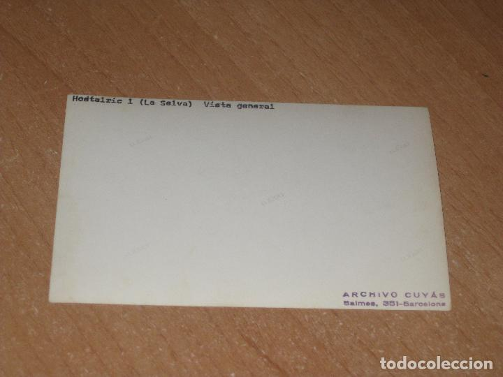 Postales: POSTAL DE HOSTALRICH - Foto 2 - 85894984