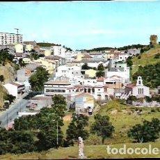 Postales - POSTAL * EL PERTUS , FRONTERA FRANCO-ESPAÑOLA * 1962 - 90183648