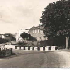 Postales: PERELLO-TARRAGONA. Lote 91726735