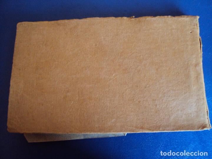 Postales: (PS-52620)BLOK DE POSTALES DE BLANES - FOTO L.ROISIN - Foto 21 - 93998625