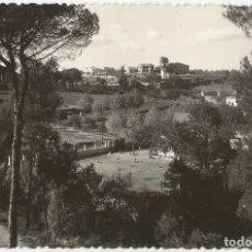 Postales: VALLDOREIX, VISTA PARCIAL - EXCLUSIVA CALVO - ESCRITA 1961. Lote 94676331
