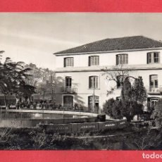 Postales: BARCELONA. HORTA. COLEGIO INMACULADA. Lote 95864299