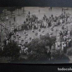 Postales: POSTAL ANTIGUA FOTOGRAFICA CATALUNYA- CATALUÑA- MILITARES -VER FOTOS - (50.294). Lote 97312931