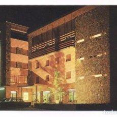 Postales: P2133.- PIRINEOS DE LERIDA. EL PALLARS.- RIALP.- HOTEL CONDES DEL PALLARS. Lote 99225263