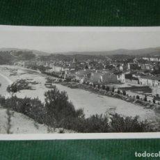 Postales: LLORET DE MAR - PASSEIG DE VENECIA - CLIXE MARTINEZ EDITORIAL FOTOGRAFICA N. 20. Lote 99414475