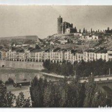 Postales: BALAGUER .- Nº 2 VISTA GENERAL .- EDICIONES ROMEU .- FOTO CAIROVE. Lote 99817095