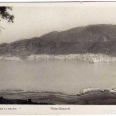 Postales: BONITA POSTAL - PORT DE LA SELVA (GIRONA) - VISTA GENERAL . Lote 99989831