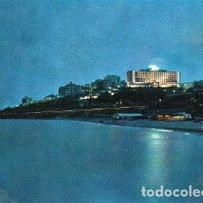 Postales: TARRAGONA - 2 HOTEL IMPERIAL TARRACO. Lote 100547815