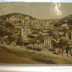 Postales: VALLCARCA - PORTAL DEL COL·LECCIONISTA *****. Lote 101460783