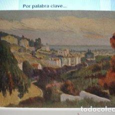 Postales: VALLCARCA ARTISTICA - PORTAL DEL COL·LECCIONISTA *****. Lote 101461023