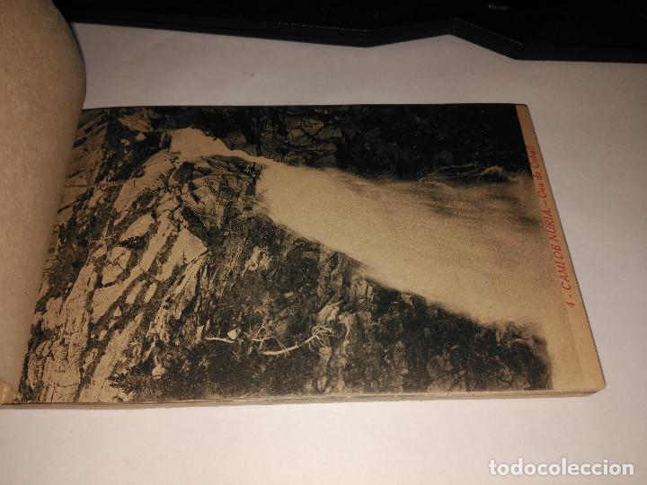 Postales: recuerdo de Vall de Núria - Foto 3 - 103531690