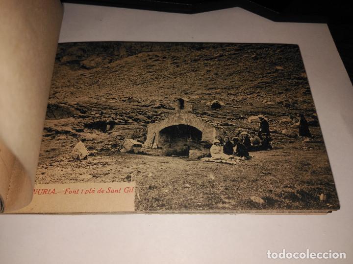 Postales: recuerdo de Vall de Núria - Foto 5 - 103531690