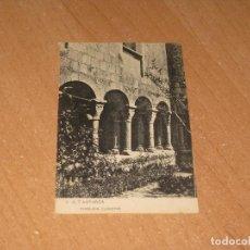 Postcards - POSTAL DE PERELADA - 103212591