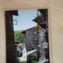 Postales: POSTAL RUPIT-8. CARRER DEL FOSSAR.. Lote 103478843