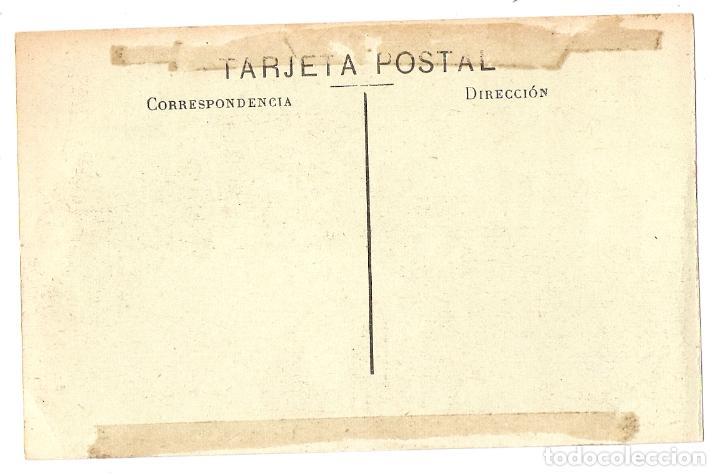 Postales: POSTAL - LLORET DE MAR - VISTA PARCIAL - GERONA - CLICHÉS MARTÍNEZ - Foto 2 - 104858787