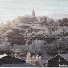 Postales: LLEIDA BELLVER DE CERDANYA VISTA GENERAL POSTAL NO CIRCULADA. Lote 105453639
