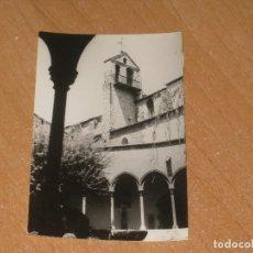 Postales: POSTAL DE PERELADA. Lote 107317991