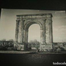Postales: TARRAGONA ARCO DE BARA. Lote 109748431