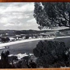 Postales: POSTAL - PALAMÓS (COSTA BRAVA) Nº 2186 LA FOSCA - A. CAMPAÑA (VER FOTO ADICIONAL). Lote 112661523