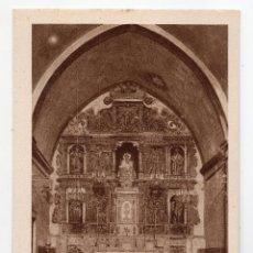Postcards - Collell Altar Major - 114200543
