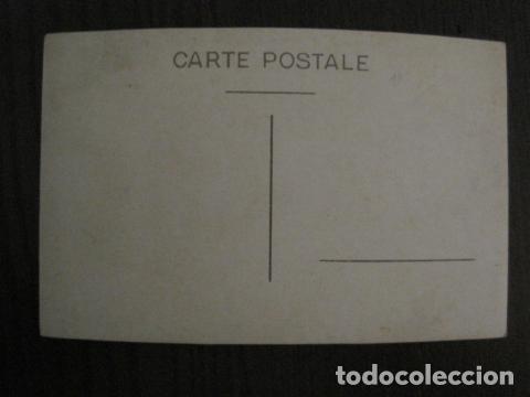 Postales: AMPOSTA. - ESCUELAS NACIONALES - FOTOGRAFICA - VER REVERSO - (52.179) - Foto 4 - 114285083