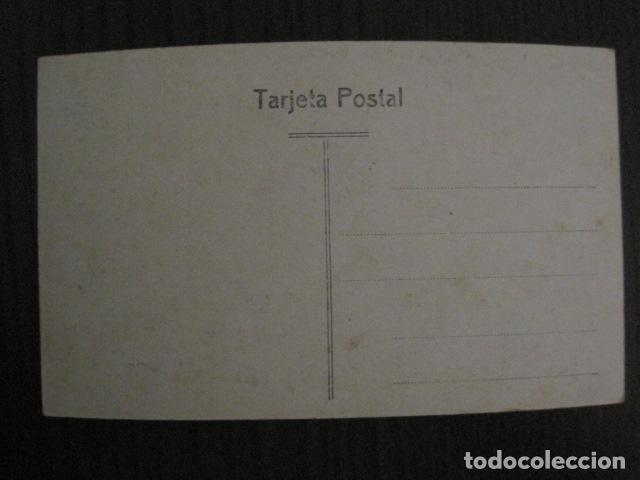 Postales: GRATALLOPS - 2 JB.- VISTA GENERAL - FOTOGRAFICA - VER REVERSO - (52.180) - Foto 4 - 114285215