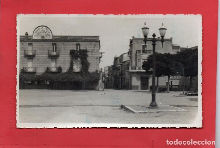 HOSTALRICH (Postales - España - Cataluña Antigua (hasta 1939))