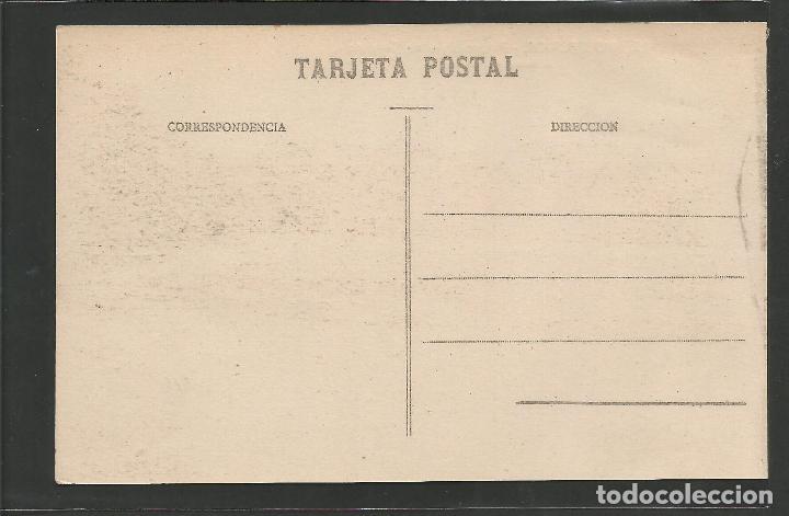 Postales: HOSTALRICH - 15 - PALANCAS DEL RIU TORDERA - ROISIN - VER FOTOS -(52.527) - Foto 2 - 117237411