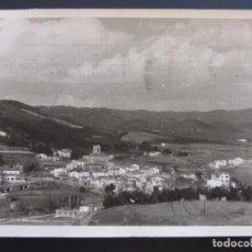Postales: DOSRIUS. BARCELONA. VISTAS 6.. Lote 118556479